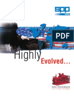 Spp Products Catalog