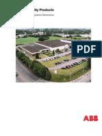 2GCS901011A0000-Plant Process Quality
