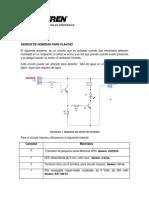proyecto_29.docx