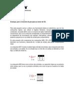 Proyecto_18.docx