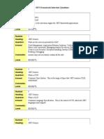 DotNET_FrameWrk_FAQ