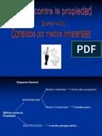 Delitos Contra La Propiedad de Apropiacion Cometidos Por Medios Inmateriales (1)