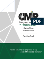 02_CÁLCULO DE PRESIÓN DE PORO PARA POZOS EXPLORATORIOS DE AGUAS PROFUNDAS.pdf