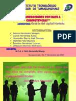 Remuneraciones Con Base a Competencias_fin_expo