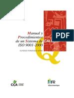 Manual Pd Sgc