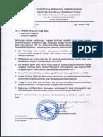 sertifikasi_dosen_2014