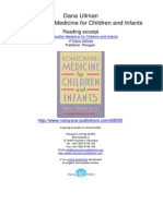 Homeopathic Medicine for Children and Infants Dana Ullman.09258_2Belladonna and Bryonia