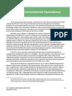 3_EnvironmentalEquivalence