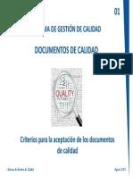 CRITERIOS PARA CALIDAD.pdf