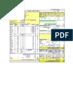Compare Excel