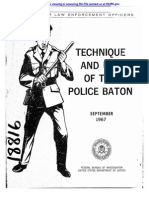 TECHNIQUE 