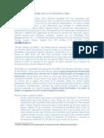 Quest Alimentos Pasific Asia y La Iniciativa Crm (1)