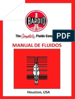 Manual de Fluidos de Perforación - Baroid_002