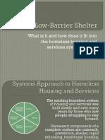 low-barrier-shelter