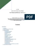 newLISP v.10.5