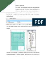 Cálculo de Volumes de Concreto no ArchiCAD.pdf