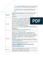 Books revised pdf gre