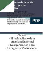 Presentación1 DE NIKOL.pptx