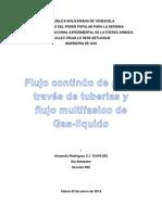 FLUJO CONTINUO Y MULTIFASICO.docx