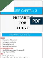 VCPE.3