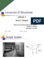 1 Dynamics%2Bof%2BStructures 12.7.2010