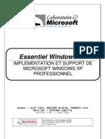 MS ES 70-270 0[1] 97 FR