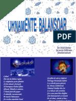 ornamentebalansoar (1)