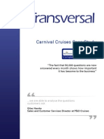 Carnival Cruises Case Study for Web