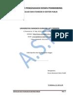 Laporan Regulasi ASP