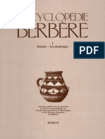 encyclopedie_berbere_n_1telecharge.pdf
