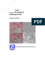 tratamiento_digital_imagenes.pdf