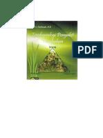 Buku Epidemiologi PDF 2011 Tbr