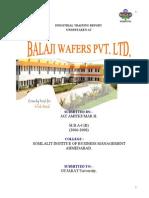 62421990 Balaji Wefers Amit