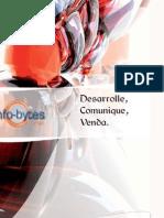 folleto 2009a