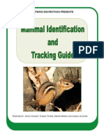 wildlife_Mammal_Identification_and_Tracking_Guide.pdf