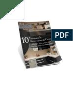 tips-decoracion-cocinas.pdf
