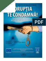 Plan-de-Campanie-de-Relaţii-Publice (1)