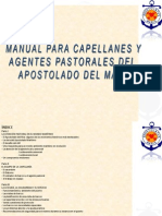 Manual Capellanes Agentespastorales