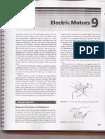 9 Electric Motors[1]