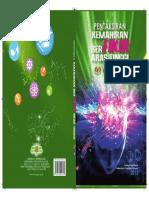 Buku Panduan Pentaksiran Kemahiran Berfikir Aras Tinggi - 177 pages