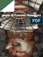 Angelo de Francisco Mazzaccara