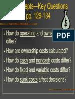 Cost Concepts.pdf