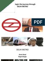 36551105-delhi-metro-120908024323-phpapp01
