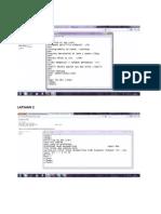 Latihan HTML 2