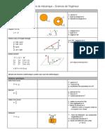 formulaire_mecanique