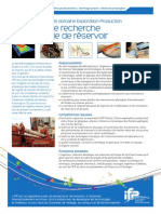 IFP FicheMetier Ingenieur-Reservoir VF-Fevrier2010
