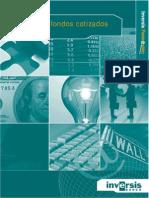 Manual Fondos Cotizados(ETF)