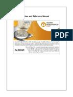 MapForceEnt.pdf