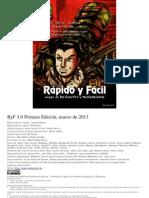 1369216366-rapido_y_facil_3-0