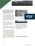 wm_grant_case_study.pdf